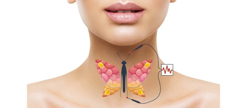 Tiroid Cerrahisinde İntraopertatif Sinir Monitörizasyonu